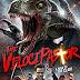 Sinopsis dan review The VelociPastor (2019) : film pastor dengan cakar dinosaurus