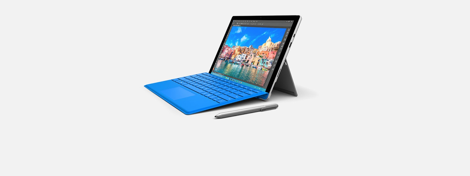microsoft driver packs httpswwwmicrosoftcomen usdownloaddetailsaspxid38826 surface pro 3