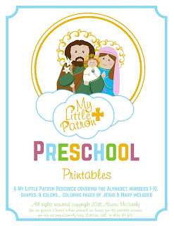 https://www.etsy.com/listing/267814249/catholic-preschool-printables?ref=shop_home_feat_3