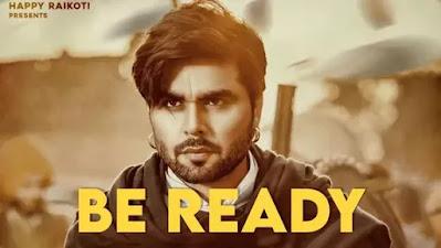 Be-Ready-Lyrics-Ninja