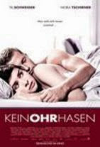 Watch Keinohrhasen Online Free in HD