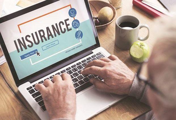 4-Jenis-Asuransi-yang-Wajib-Dimiliki-Keluarga-Muda