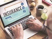4 Jenis Asuransi yang Wajib Dimiliki Keluarga Muda