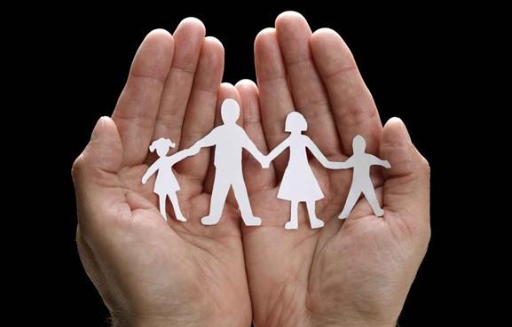 5 Tips Memilih Asuransi Jiwa Terpercaya, Anda Wajib Tahu