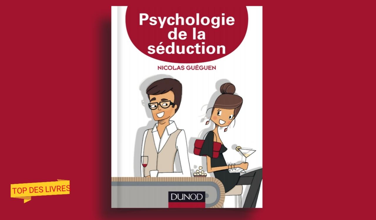 Télécharger : Psychologie de la séduction en pdf