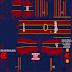 F.C. Barcelona Kits 2020/21 -  DLS20 Kits