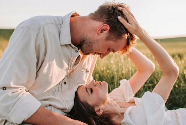 रिश्तों को मजबूत बनाने और रिश्ते निभाना के टिप्स