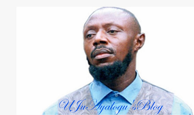 Lagos to execute Rev King, others