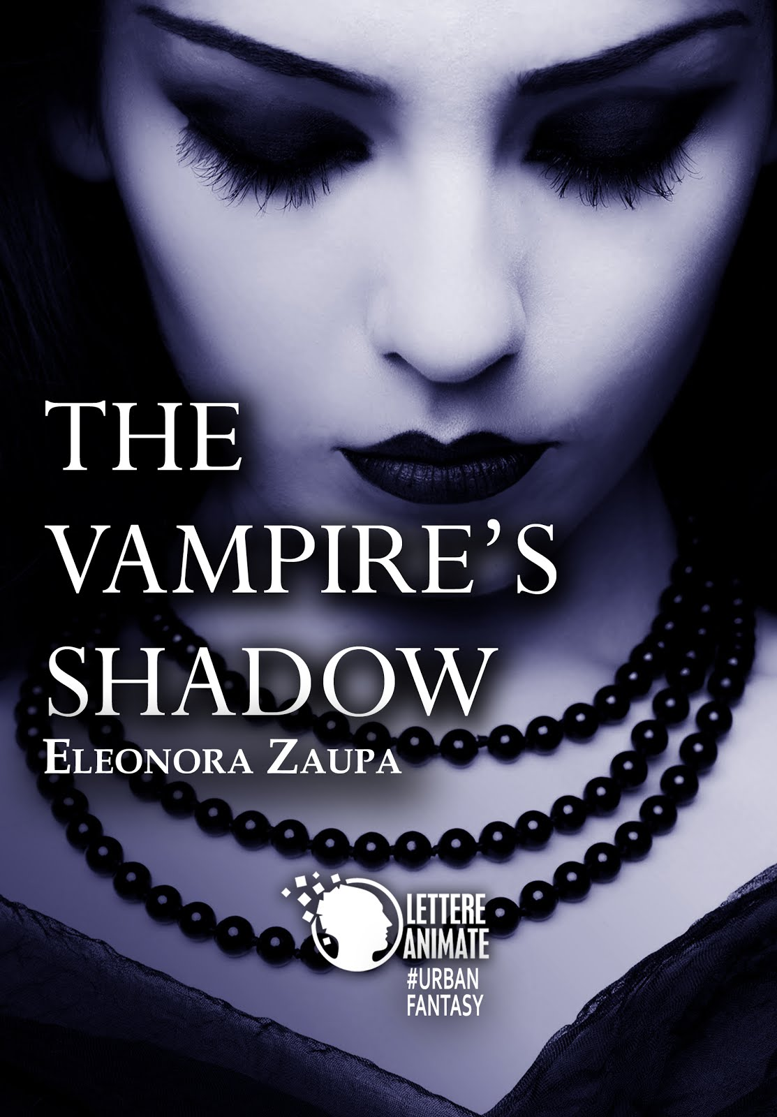 The Vampire's Shadows