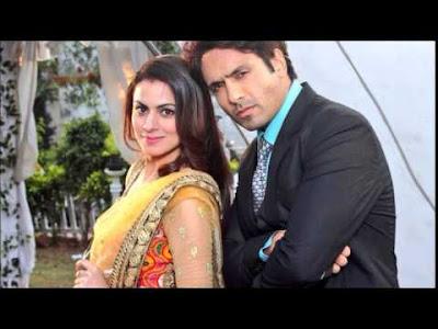 Download Lagu Paakhi ANTV