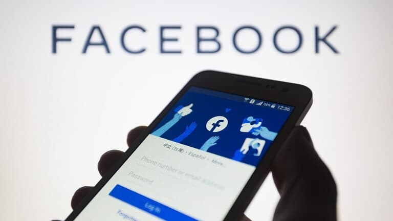 هل-أصبح-فيسبوك-أداة-للرقابة-العالمية