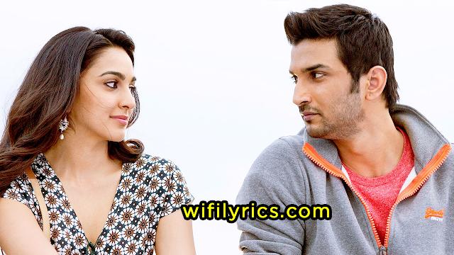 Jab Tak Lyrics | Hindi Song Lyrics | Jab TAK Song Lyrics