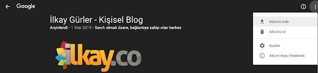 SEO Taktikleri ve En Önemli İpuçları
