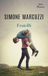 Simone Marcuzzi Fratelli