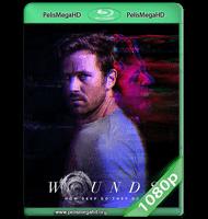 HERIDAS (2019) WEB-DL 1080P HD MKV ESPAÑOL LATINO
