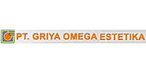 Lowongan Kerja Driver PT. Griya Omega Estetika