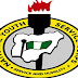 NYSC Batch B [Stream I] Orientation Course Date For [Ondo State PCM's]
