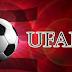UFABET Online Gambling Scams