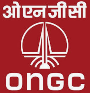 Jobs in Oil and Natural Gas Corporation Limited (ONGC)