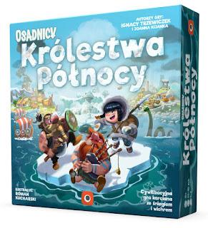 http://www.planszowkiwedwoje.pl/2019/08/osadnicy-krolestwa-ponocy-recenzja.html