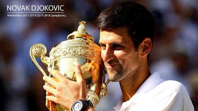 novak-djokovic-wimbeldon-2018-champion