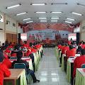 Jelang Pilkada, DPC PDIP Cianjur Matangkan Ratusan Saksi