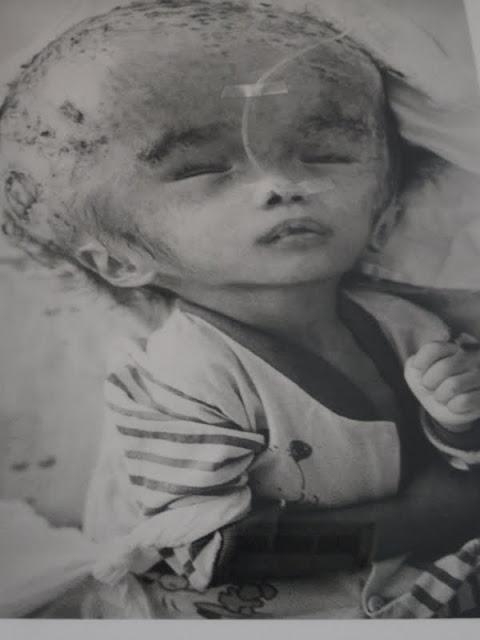 GUERRA DO VIETNAME | Conhecida no Vietname por Guerra da América