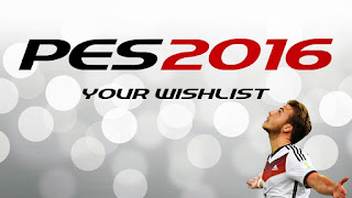 PES 2016 APK DATA For Android PPSSPP-cover