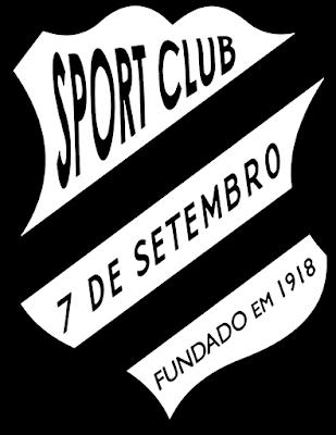 SPORT CLUB SETE DE SETEMBRO (CRUZEIRO)