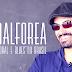 Música autoral e blues no Brasil
