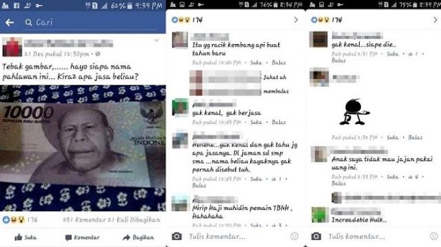 Jasa Bully Di Sosial Media Cuma Bayar Rp 20 Ribuan Jaminan Dosa Siap Di Tanggung Penyedia Layanan