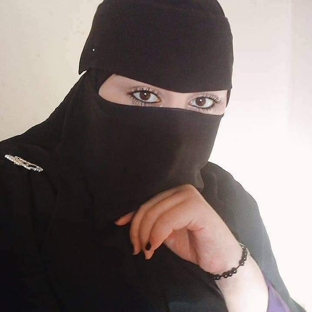 مصرية بالسعودية ابحث عن زوج طيب حنون يشاركني حياتي