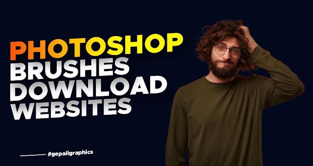 Photoshop-Brushes-Packs