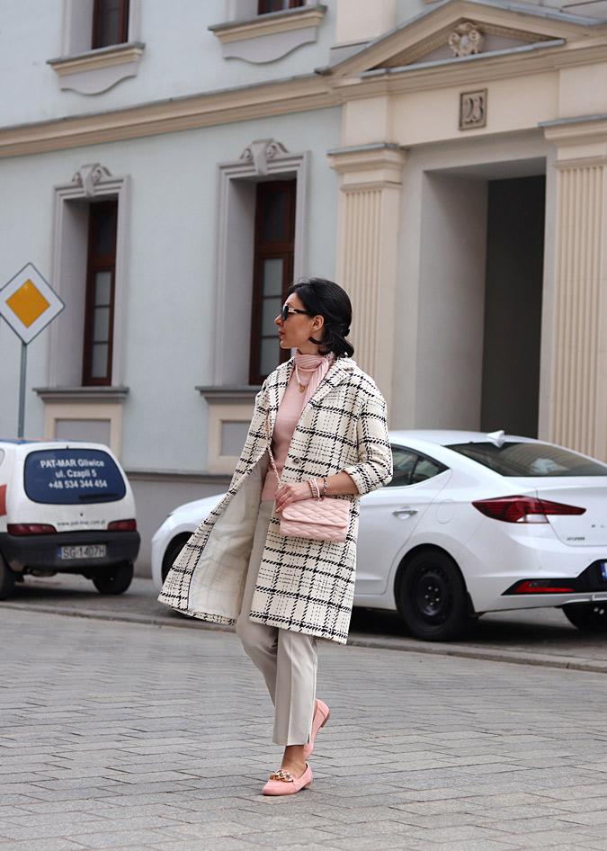 polskie blogerki modowe instagram minimalissmo