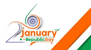 Republic Quotes in Hindi