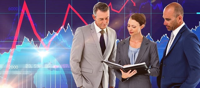 Why You Should Become a Forex Trader – Advantages of It
