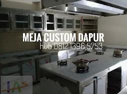 pembuatan-kitchen-equipment-alat-rumah-sakit-berkualitas-tlpn-0812-1396-5753
