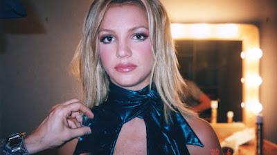 The Framing Britney Spears Documentary