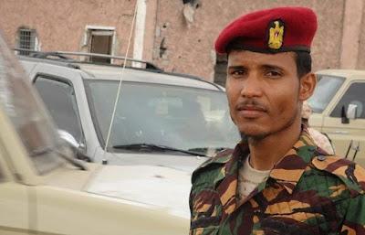 عودة الإغتيالات الى العاصمة المؤقتة عدن