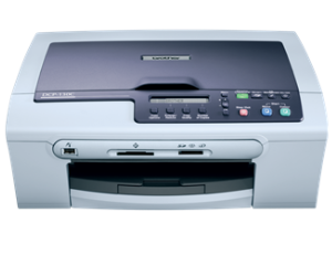 brother-dcp-130c-driver-printer-download