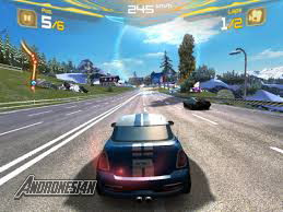 Asphalt-8-Airbourne-2018