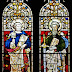 Novena Prayer to Saint Peter and Saint Paul