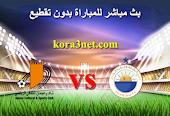 موعد مباراة الشارقة وعجمان اليوم 7-5-2021 دورى الخليج العربى الاماراتى