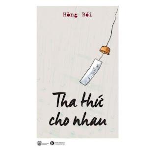 Tha Thứ Cho Nhau ebook PDF EPUB AWZ3 PRC MOBI
