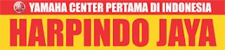 Lowongan Harpindo Jaya Kudus Membutuhkan Asisten Supervisor & Driver