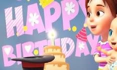 Birthday wishes, happy Birthday, shayari, janamdin