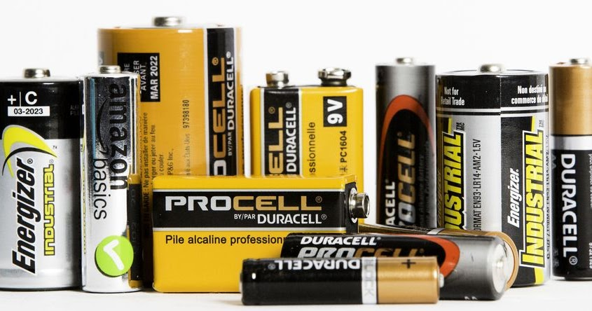 ez battery reconditioning method pdf