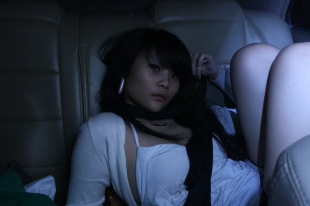 Image Result For Bokep Smp Blogspot
