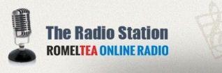 Romeltea Online Radio