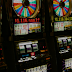 Testing Your Baccarat and Craps System